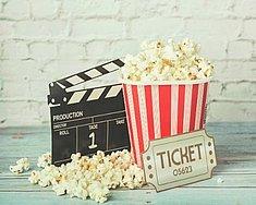 Warum solltest du Kinogutscheine verkaufen