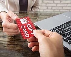 Gutscheinmarketing-Tipps für dich