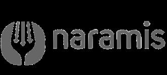 Naramis