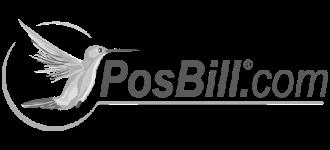 PosBill