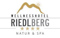Wellnesshotel Riedlberg Hotel-Gutscheinshop
