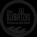 Kubatzki Hotel Gutscheinystem